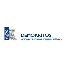 National Centre for Scientific Research Demokritos (NCSRD)